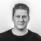 MSO_Hendrik-böckmann